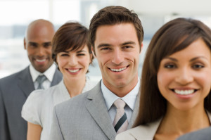 Business-group-people-man-woman-diversity-iStock_000006792437Small