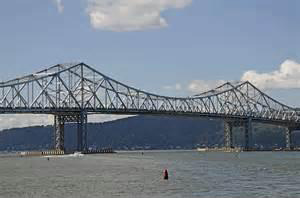 tappenzee
