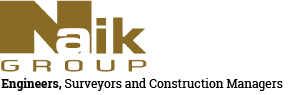 Naik Consulting Group, P.C.