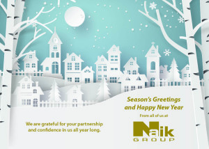 8221_naik-holidaycard2016-f-digital